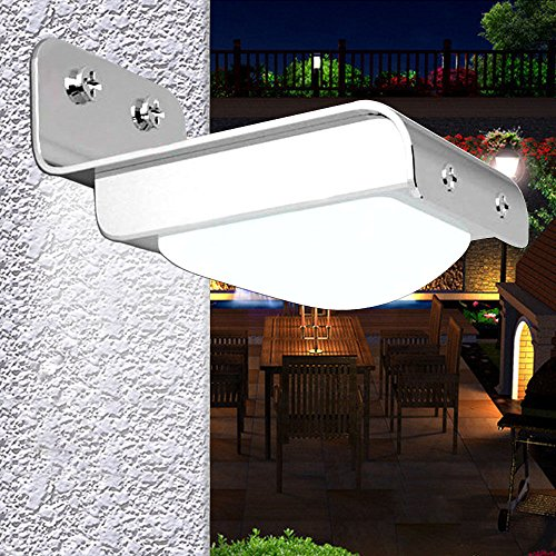 16-led-solar-power-motion-sensor-safe-lamp-for-outdoor-garden-waterproof-light