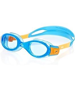 956e1ff557c Speedo Junior Swimming Pool Anti Fog Spectacle Kids Swimmer Futura ...