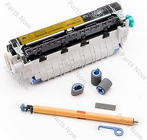 HP LaserJet 4250 Maintenance Kit 110V - Refurb - OEM# Q5421A - With OEM Parts
