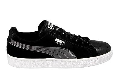 puma classic noir