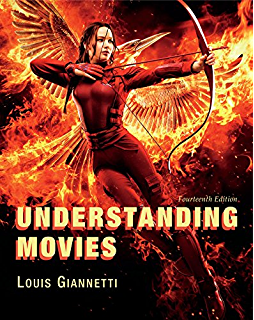 Understanding movies kindle edition by louis giannetti humor customers who viewed this item also viewed fandeluxe Gallery