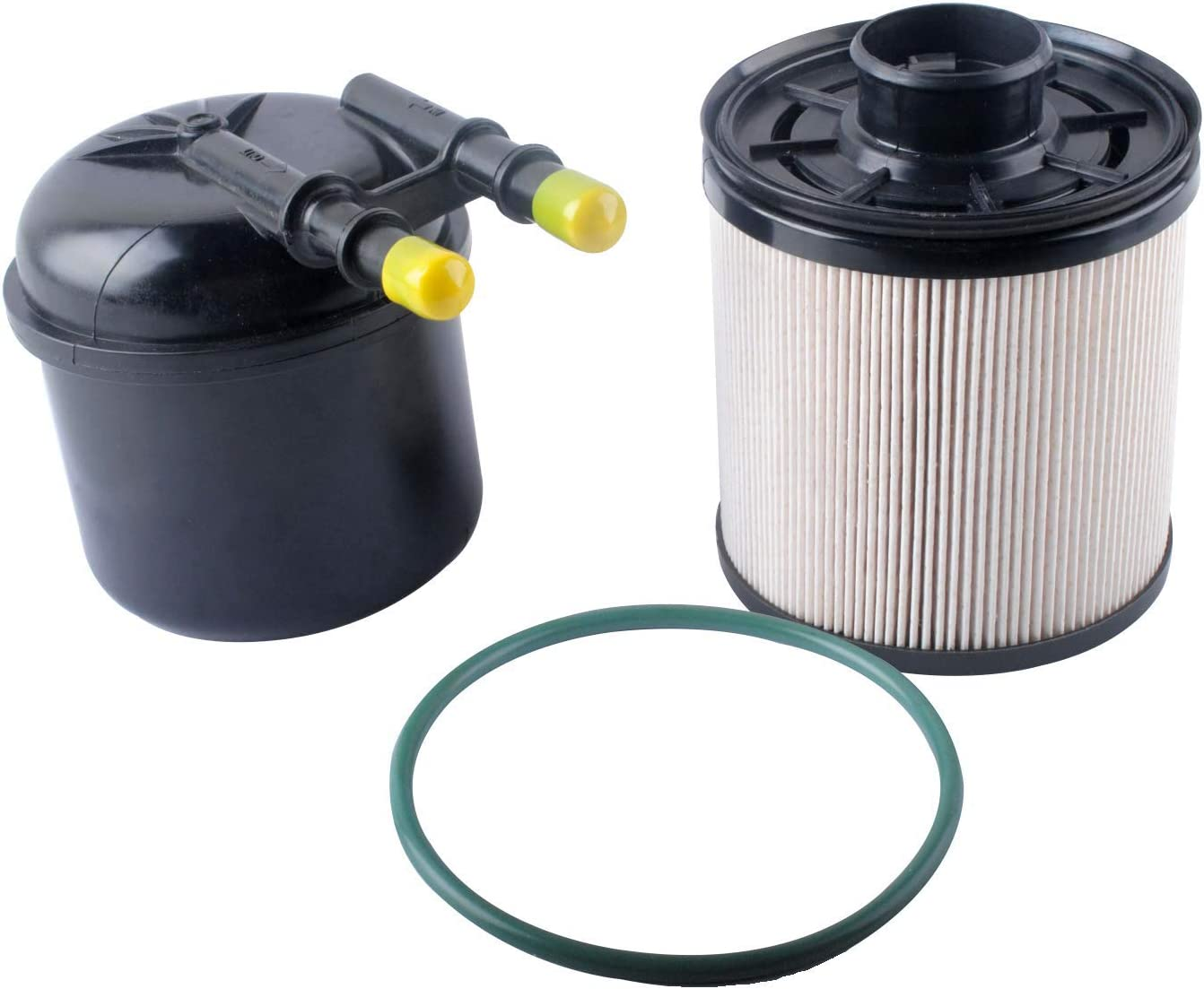 Podoy FD-4615 Fuel Filter