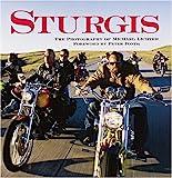 Sturgis, Michael Lichter, 0760314918