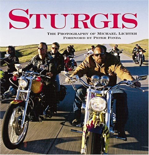 sturgis-the-photography-of-michael-lichter