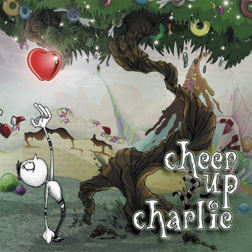 cheer-up-charlie