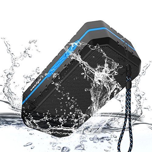 Bluetooth Esonstyle Waterproof Microphone Smartphone product image