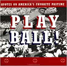 """america s favorite past time Most americans have probably read thousands of times that baseball is """"the national  my favorite pass time is watching tv shows as family guy and ncis."""