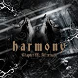 Chapter II: Aftermath by Harmony (2010-08-31)