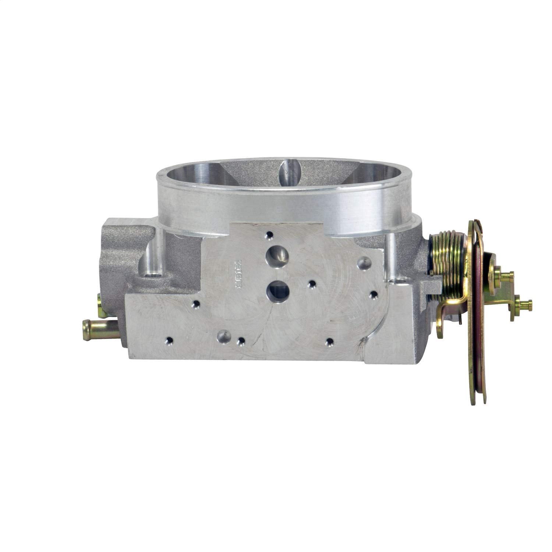 High Flow Power Plus Series For GM LT1 5.7L BBK 1540 Twin 52mm Throttle Body