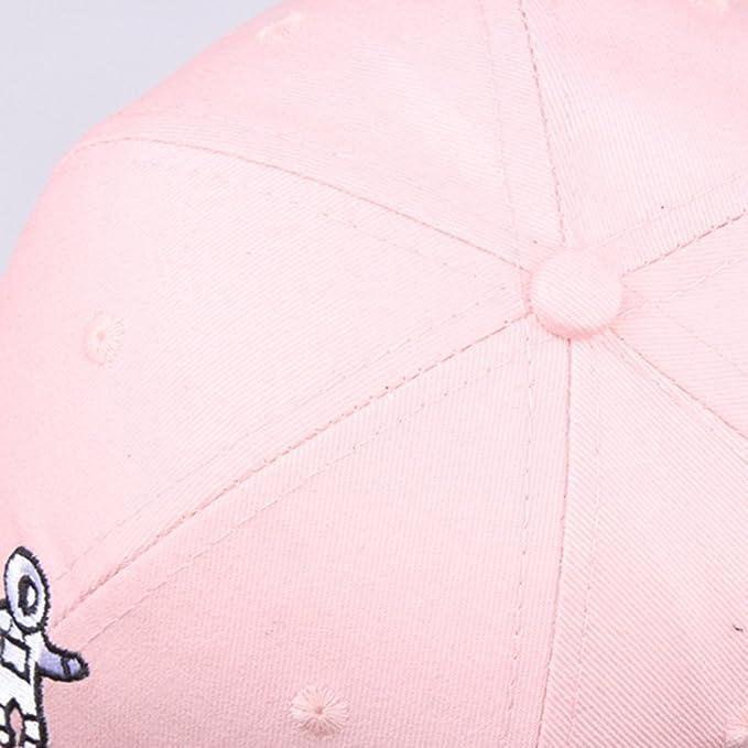 TWIFER Gorras Beisbol Gorras de béisbol Hombre Mujer Ajustable ...