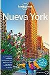 https://libros.plus/nueva-york-7/