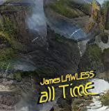All Time - James LAWLESS