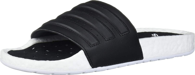 adidas boost slide