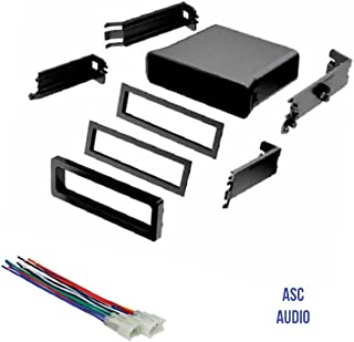 614HRP7qESL._AC_UL320_SR290320_ amazon com stereo install dash kit toyota corolla 98 99 00 01 02