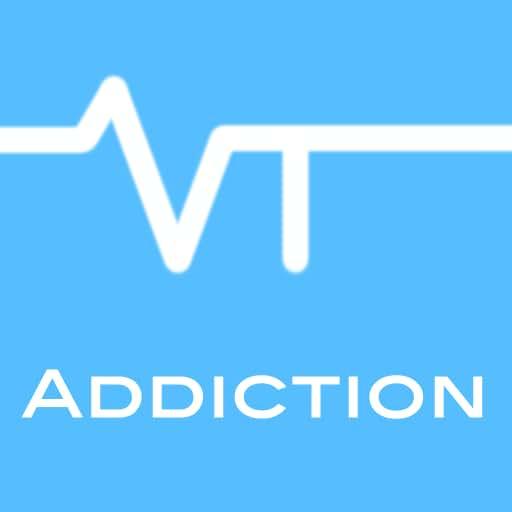 Vital Tones Addiction Recovery Pro