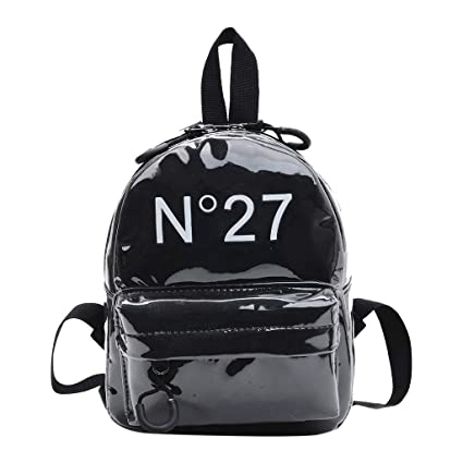ca2d96310d26 Amazon.com | Tigivemen 2019 New Children's Backpack New Simple ...