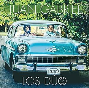 Los Duo 2 [2 LP]