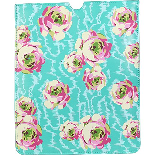 amy-butler-for-kalencom-lucy-ipad-case-flowing-buds-turquoise