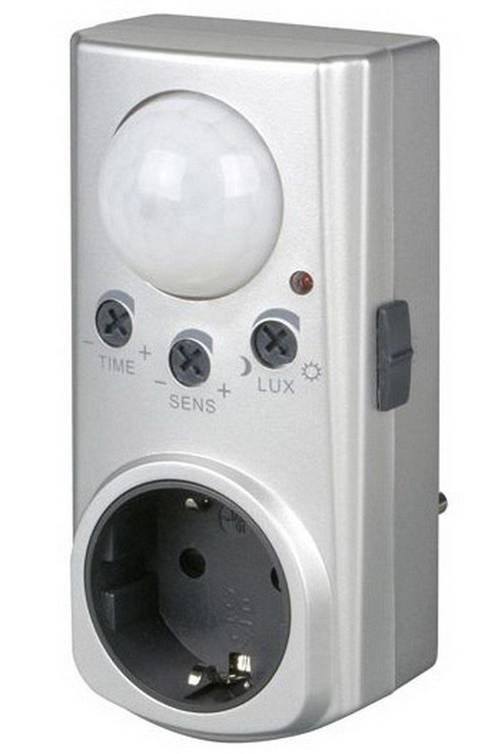 Chilitec 19603 Temporizador, 240 V product image