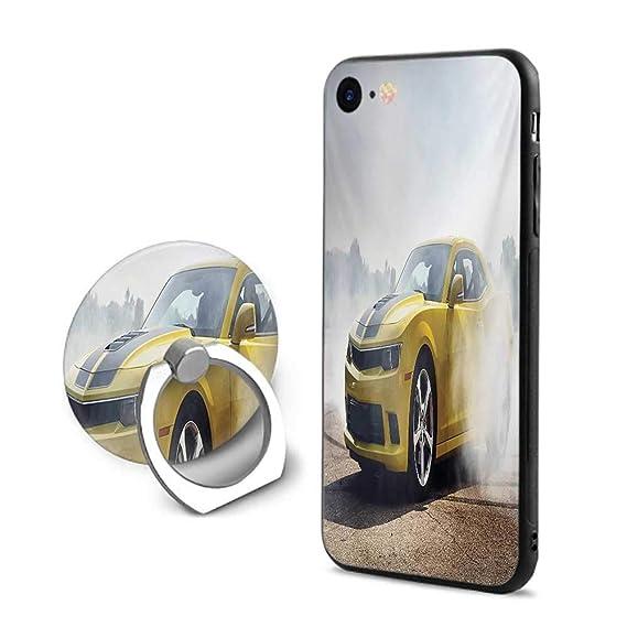iphone 8 case cars