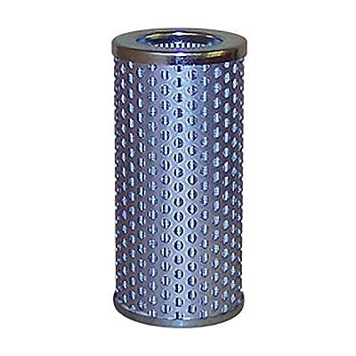 Baldwin Filters PT9145 Heavy Duty Hydraulic Filter (2-27/32 x 5-29/32 In): Automotive