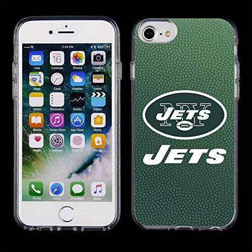 jet tech cases - 8