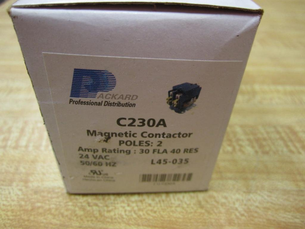 Best Rated In Motor Contactors  U0026 Helpful Customer Reviews