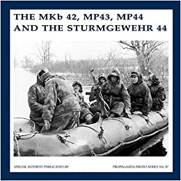??UPD?? MKB42, MP43, MP44 And The Sturmgewehr 44 (The Propaganda Photo Series). portadas motto Solco sistemas LIMITED largest