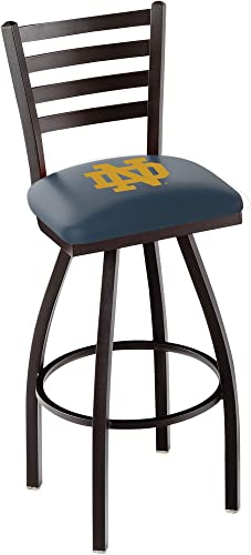 NCAA Notre Dame Fighting Irish, ND 30 Bar Stool