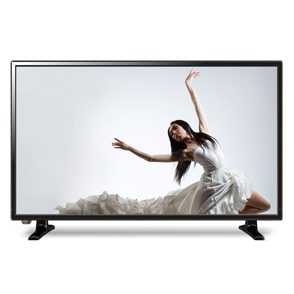 haier 22 inch led tv. haier 22 inch led tv