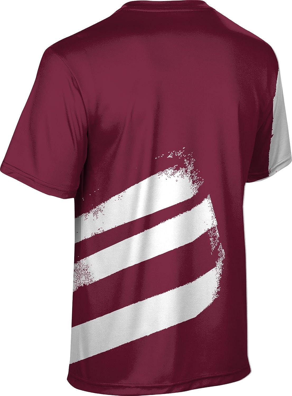 ProSphere Bellarmine University Boys Performance T-Shirt Structure