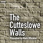 The Cutteslowe Walls | Mark Whitaker
