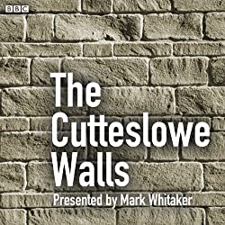 The Cutteslowe Walls