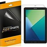 (3 Pack) Supershieldz Designed for Samsung Galaxy Tab A 10.1 (S Pen Version) (SM-P580, SM-P585) Screen Protector, Anti Glare