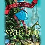 Switched | Jen Calonita
