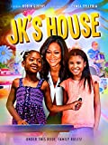DVD : JK's House