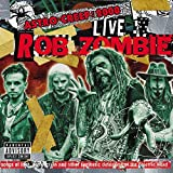 Astro-Creep: 2000 Live Songs Of Love, Destruction