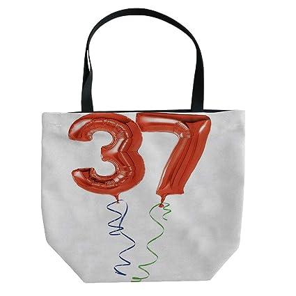 2b882791d9dc Amazon.com  iPrint Handbag Canvas Shoulder Bag Leisure Fashion