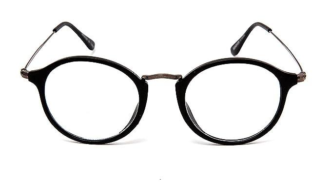 ec213aa804c Xforia Men s Polarized Round Sunglasses (GRD-00048