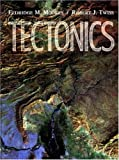 img - for Tectonics book / textbook / text book