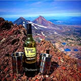 Outdoor Vino Rambling Red, Oregon Red Blend Wine