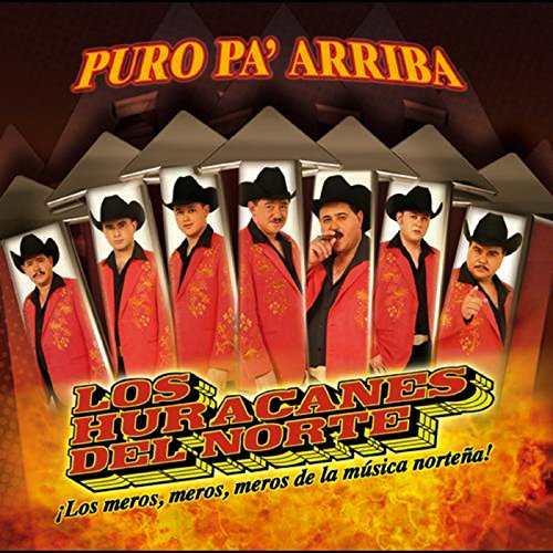 Stream or buy for $9.49 · Puro Pa` Arriba