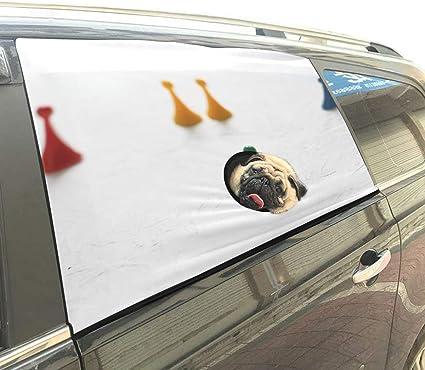 Juego de mesa Peones Cooperación Plegable Mascota Perro Seguridad ...