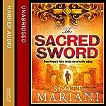 The Sacred Sword: Ben Hope, Book 7 | Scott Mariani