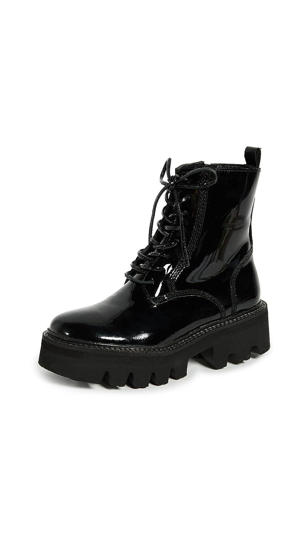 Women's Agira Hiker Boots