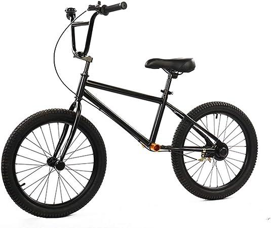 Bicicleta sin pedales Bici Bicicleta para Adultos sin Pedales ...