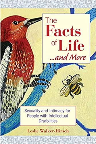Life facts sexuality program