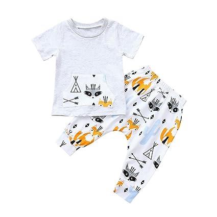 9ae1f397a6a7 Amazon.com  Newborn Pajamas Sets