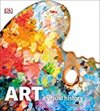 Art: A Visual History is the complete visual guide to Western art, now updated and repackaged in a themed slipcase.How to tell Impressionism from Expressionism, a Degas from a Monet, early Medieval art from early Christian? Art: A Visual Hist...