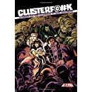 Clusterf@#k